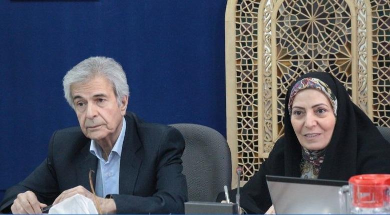 عکس: پایگاه استانداری یزد