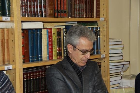 مجید عبد امین