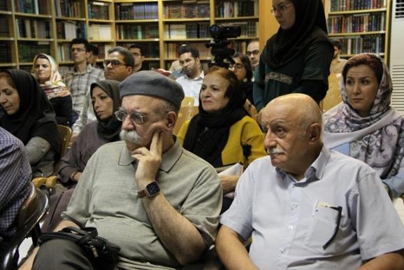 دکتر محمد باقری، دکتر محمدعلی سلطانی