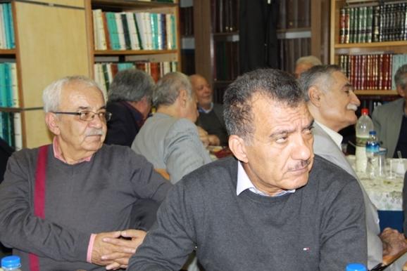 دکتر باقرعلی عادلفر، دکتر حسین معصومی همدانی