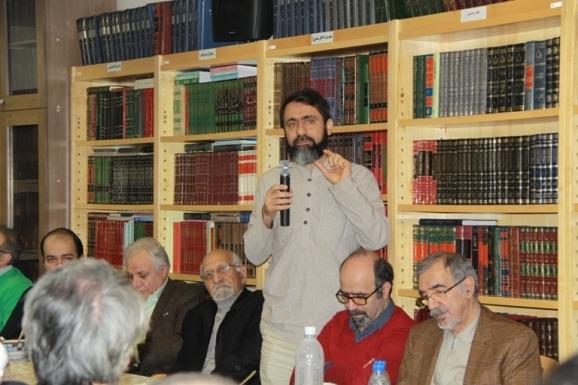 سید محمد (منصور) طباطبایی - مصحح و پژوهشگر
