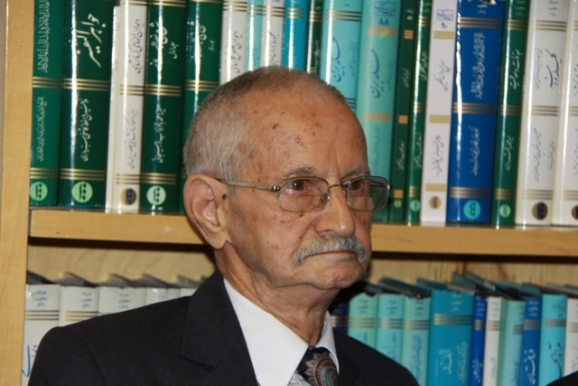 دکتر محمد حسن ابریشمی