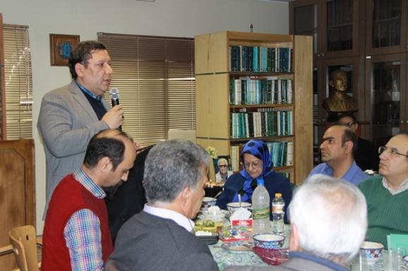 هومن یوسفدهی