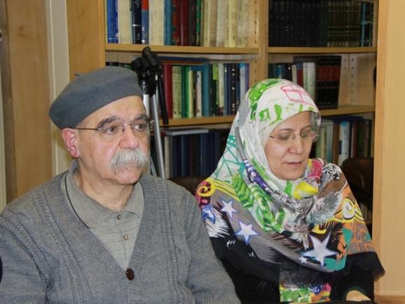 فریبا مقصودی (خوشنویس)، دکتر محمدعلی سلطانی